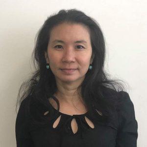 Dr Wendy Wyeong, GP in Prahran, High Street Medical Clinic in Prahran