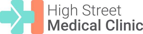 High Street Medical Clinic